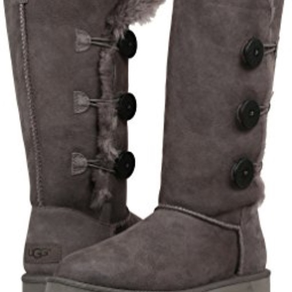 d2dd81c5f92 promo code for ugg bailey button triplet look alike xl 11629 ccc8c